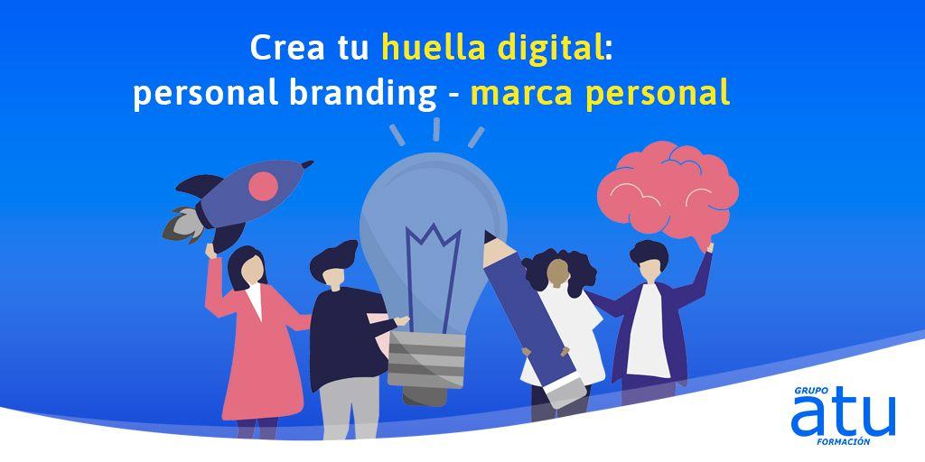 marca digital