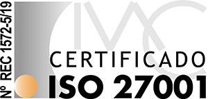 1572-5-ISO-27001-REC (1)