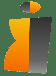 Logo-DIE