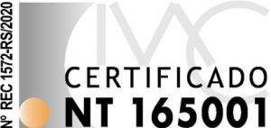 NT-165001-REC