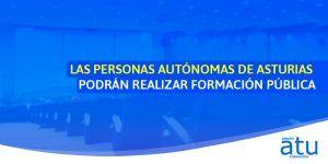 Autónomos Asturias