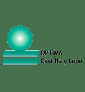logo_optima