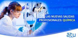 Certificado-de-profesionalidad-QUIMICA
