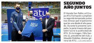 Grupo-ATU-patrocinio-Hereda-San-Pablo
