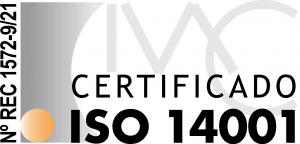 1572-9-ISO-14001-REC