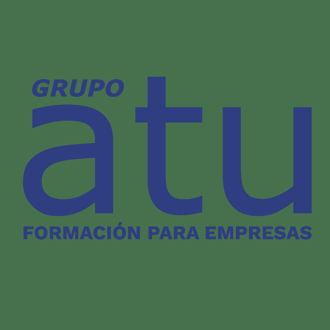 logotipo_FORMACION-PARA-EMPRESAS