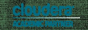 Cloudera Academic Partner - programas educativos
