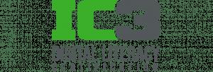 IC3 - certificaciones