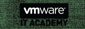 VMWare IT Academy - programas educativos