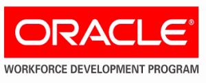 oracle workforce