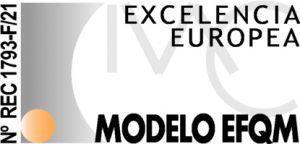1793-F-EXCELENCIA-EUROPEA-REC